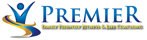 Expert Health & Fitness Consulting