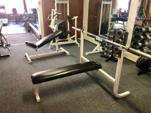 West Chester PA Personal Training