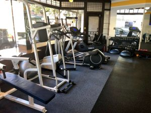Personal Training West Chester PA